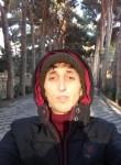 Marwel, 40  , Baku