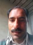 Arfan, 37  , Nokha