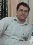 Konstantin, 41, Tashkent