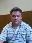 Sergey, 45  , Tomilino