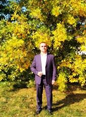 Gennadiy, 47, Russia, Moscow