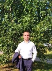 Gennadiy, 49, Russia, Moscow