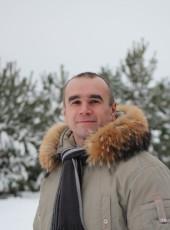 Геннадий, 46, Россия, Москва