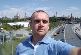 Gennadiy, 49 - Just Me