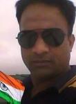 Riyaz, 46  , Mumbai