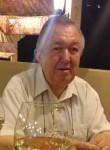 Petr, 70  , Chisinau