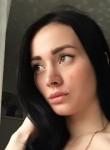 Mariya , 24  , Skhodnya
