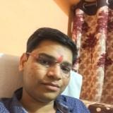 avi agrawal, 25  , Pasan