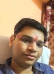 avi agrawal, 24  , Pasan