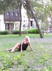 Marina, 40, Russia, Elektrostal