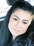 Anna, 20  , Lyubotyn