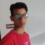 Sohil, 25  , Vallabh Vidyanagar