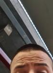 Josue, 24  , Mostoles