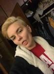 Elizaveta, 20, Moscow