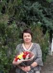 Tatyana, 49  , Kurganinsk