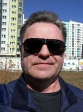 Yuriy, 53, Russia, Yekaterinburg