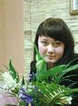 Svetlana, 38  , Samara