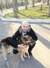 Tolik, 33, Ukraine, Zaporizhzhya