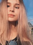 Lena, 18  , Nizhniy Novgorod