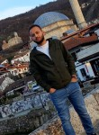 Ardit, 22  , Prizren