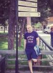 Irakli, 35, Moscow