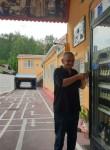 Viktor, 56, Vinnytsya