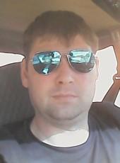 Aleksandr, 35, Russia, Kaluga