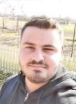 Mihai, 26, Girov