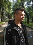 Anton, 24, Moscow