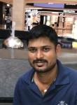 Santhosh, 18, Ar Riqqah