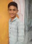 Sahil Tayade, 19  , Pune