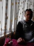 Slava, 40  , Vyshniy Volochek