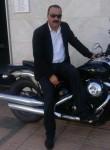 Jamal, 50  , Rabat