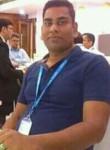Mahesh, 35  , Kurunegala