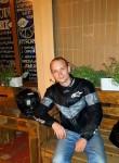 Фото девушки Дмитрий из города Харків возраст 29 года. Девушка Дмитрий Харківфото
