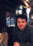 Марат, 23 года, Everett (State of Washington)