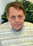 aleksey, 63  , Primorsko-Akhtarsk
