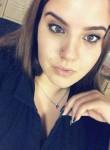 Mikayla, 22  , Sunnyvale