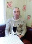 aleksey, 33  , Kachug
