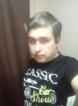 Ivan, 31  , Melnikovo