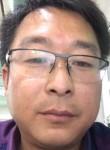 不可都得, 37  , Suzhou (Jiangsu Sheng)