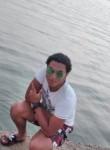 فرعون, 24  , Cairo