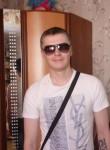 sergeypopov9d562