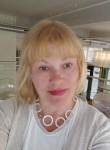 Наталья Львов, 58  , Stockholm