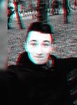 Artem, 23, Smila