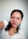 jasmin, 32  , Al Farwaniyah