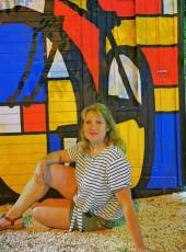 Irina, 49, Hungary, Budapest