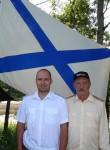 Владимир, 67  , Belovo