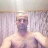 Olya, 40  , Vasylkiv