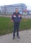 ALEKS, 45  , Pervomaysk